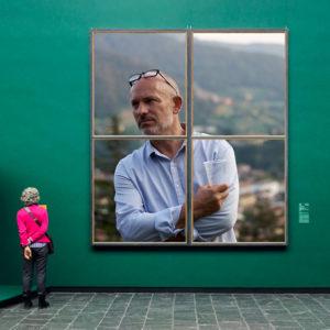 museum-portraits-5