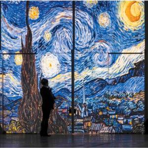 Van Gogh Alive9